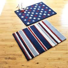 navy blue star rug navy star rug navy blue star shaped rug