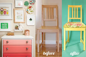 Furniture upcycling ideas Swing Upcycling Ideas Upcycled Furniture Ideas Trash To Treasure The Gorgeous List Upcycling Ideas 15 Ways To Upcycle Furniture For Brighter Space