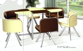 modern dining table set 6 seater incredible 8 dining room table gallery dining 2 dining room