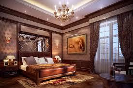 Modern Classic Bedroom Design Classic Bedroom Design Modern Interior Bedroom Design With