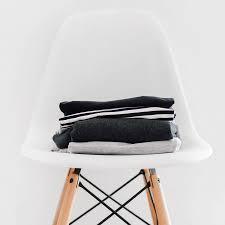 Chic Inspiration Stuhl Schlafzimmer Unglaubliche Ideen De Stühle