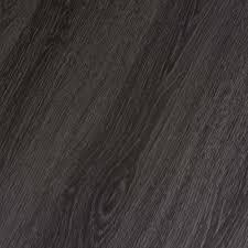 bestlaminate pro line anthracite oak wf804 luxury plank vinyl