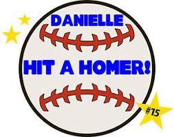 Make A Cheer Poster Cheering Sign Baseball Player Poster Ideas