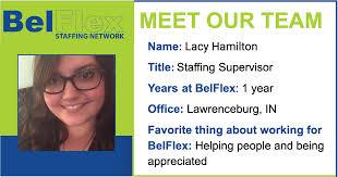 BelFlex Staffing Network - Posts | Facebook