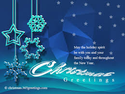 happy holidays greeting messages. Exellent Greeting Business Christmas Messages Throughout Happy Holidays Greeting T