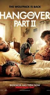 movies that make u cry of laughter a list by amitsan image of the hangover part ii