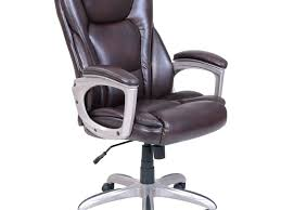 ball desk chair. desk: big ball desk chair guy large size of office chairvaluable inspiration g