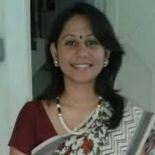 Paragi SHAH   Assistant Professor   PhD, MBA, LLB, B.com   Ahmedabad  University, Ahmedabad   Post Graduate institute of Management