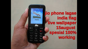 phone,gadget,communication device ...
