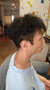 似合う髪型がわからない男 大人女性の髪型心理サイト Max戸来