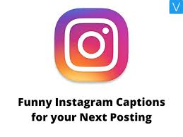 You can start throwing captions to make them realize their worth. The Best 100 Funny Instagram Captions For Girly Selfies Boys Beach Pics Amusing Puns For Ig Stories Version Weekly