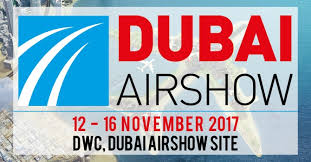 Image result for dubai airshow