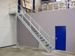 Alu verbundplatten im zuschnitt in unterschiedlichen farben bequem online zu bestpreisen kaufen. Stahltreppen Fertigtreppen Und Bausatztreppen