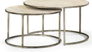 bar height table and stool set stools bunnings argos outdoor pub archived on furniture with
