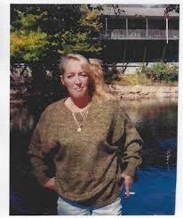 Teresa Smith Obituary - Greenville, South Carolina | The Palmetto Mortuary