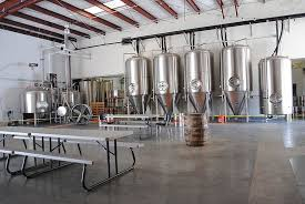 the 10 closest hotels to pair o dice brewing clearwater tripadvisor find hotels near pair o dice brewing