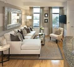 inium living room living room decoration for small space pertaining to inium decorating ideas decor small
