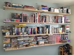 lighting for bookshelves. Home Depot Bookshelves Wall | American Hwy Contemporary Outdoor Lighting Fixtures Types Of Granite Countertops Mounted For