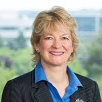 "40+ ""Joanna Crosby"" profiles   LinkedIn"