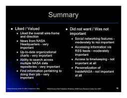 Insidenasa Usability Study