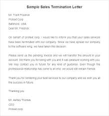 Landlord Termination Letter Early Lease Original Of To Tenant Free Gorgeous Employee Termination Letter Template Free