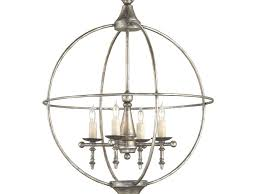 outdoor dazzling plug in swag lamps chandeliers 20 chandelier kitchen vintage pendant light small hanging