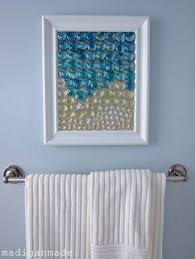 Exclusive Inspiration Bathroom Wall Art And Decor Stunning Ideas
