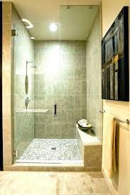 seal shower tiles how to seal shower tile best grout sealer for shower floor sealing shower