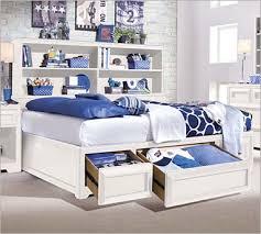 teen bedroom furniture. Cool Design Teenage Furniture Modern Ideas Distinct Bedroom Capstonefurniture Teen B