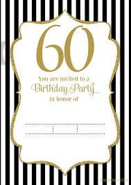 Free Birthday Invitation Cards Templates Etspace Info