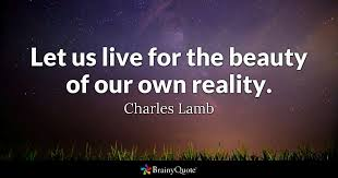 Own Beauty Quotes