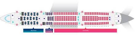 Brussels Airlines Fleet