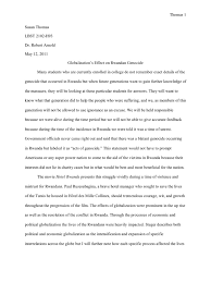 why is appearance important essay psychology