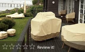 classic accessories patio furniture covers. Ravenna Patio Covers Image Furniture Cover Of Classic Accessories Boat .