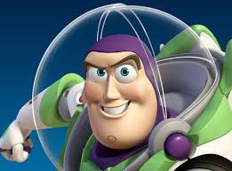 Image result for buzz lightyear image