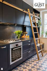 Quilted Kitchen Appliance Covers 17 Best Ideas About Patchwork Kitchen On Pinterest Patchwork
