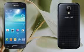 Root Samsung Galaxy S4 mini GT-I9190 ...
