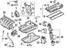 volkswagen golf engine diagram diy wiring diagrams 2011 vw tiguan engine diagram 2011 home wiring diagrams