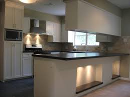 Kitchen Island Modern Modern Kitchen Elkhart Best Kitchen 2017