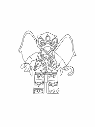 48be7beb73f8d89601a97007c222a8ed lego chima coloring pages printable lego chima coloring page on lego chima coloring