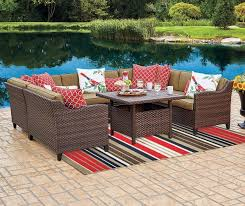 Patio amazing big lots patio furniture sets Cheap Patio Furniture