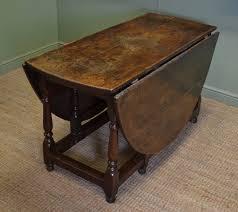Kitchen Table Drop Leaf Interior Wooden Drop Leaf Kitchen Table Combine With Wooden Drop