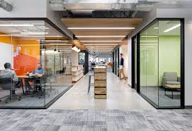 new office design trends. image courtesy of office snapshots new design trends n