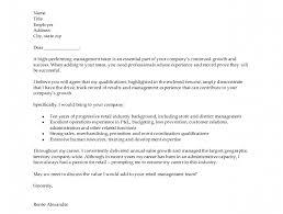 work study cover letters resume for work study best 25 teacher resumes ideas on pinterest