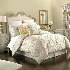 Jcpenney Bed Sets Creative Bedroom Comforter Sets – okashiplaza.info
