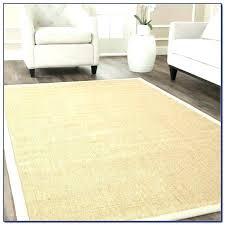 how to clean a sisel rug sisal rugs dark gray sisal rug great area rugs cleaning how to clean a sisel rug sisal