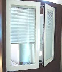french doors with blinds french doors blinds inside french doors with blinds inside glass best doors