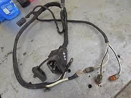 meyer snow plow electro lift e 46 e46h e 47 e 47h e 57 e 57h used meyer 22604 plow side main harness e57h mdii and ez plus deutz connectors