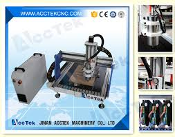 china mini 4 axis rotary cnc 6090 hobby desktop cnc router engraver machine for wood