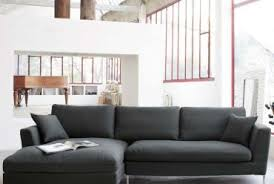 grey sofa living room ideas on your panion charcoal sofas living room designs 370x248 79fb0843c9cc898d